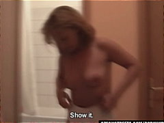 mature, amateur, reality, granny, blowjob