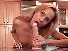 handjob, mother, anilos.com