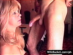 deepthroat, milf, wife, amateur,