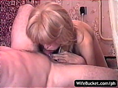 couple, hardcore, mom, wife, amateur, euro, russian, blowjob, milf, deepthroat, milfs, homemade, wives,