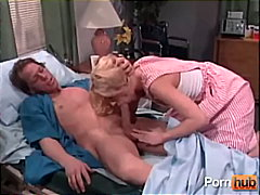 facial, pussy-licking, cumshot, blonde, fingering, blowjob, doggystyle, reality