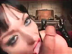 doggy-style, booty, big-ass, butts, vampire, butt, brunettes, bubble-butt, bite, orgasm, cum-swapping, facial, on, tit-fuck, blowjob, cumshots