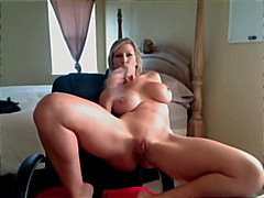 toys, solo, milf, white, huge-tits