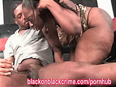 extreme, big-dick, black, blow-job,
