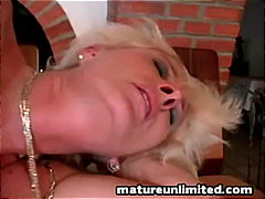 homemade, pussy, assfuck, pounded, amateur, milf, ass-fuck, chunk, vintage, matureunlimited.com, old, mature, hard, anal