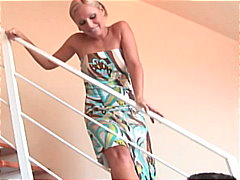 butt, mother, anilos.com, cougar