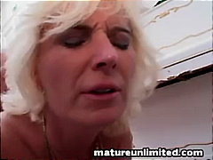 cumshot, mom, ass-fuck, anal, mature, amateur, penetration, homemade, old, granny, blowjob
