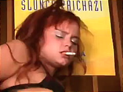 smoking, blowjobs, groupsex, blowjob, party, fetish