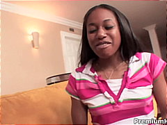 cumshot, babysitter, facial, ebony, reality, blowjob, black