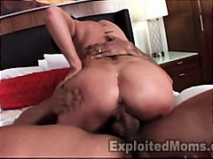 facial, big-ass, cumshot