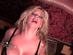 See: Rachel Aziani Has a Wi...