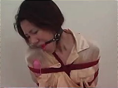 Japanese BDSM vol.92. 1-2 video
