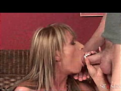 wife, cougar, pussy-licking, housewife, mom