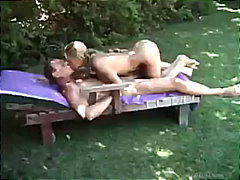 jill kelly great BJ video