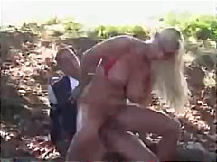 mother, huge-tits, german, boobs, public, busty, student, large-breasts, big-boobs