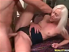 cougar, mature, oral, white, blondes, blonde, housewife, shaved, 1on1, hardcore, skinny, blowjob, wife, mom, milf,