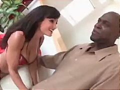 LisA Ann Tig3r Tam3r video
