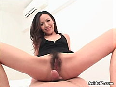 Hot Japanese babe suck... - PornHub