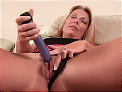 close-up, hardcore, toys, blowjob