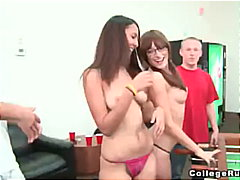party, collegerules.com, orgy, tanlines
