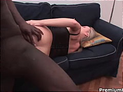 interracial, ass-to-mouth, handjob
