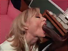 nina hartley,  mature, anal, reality,