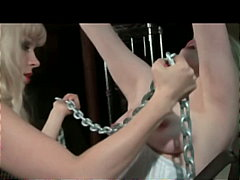 brutal, femdom, tied, sadism, bdsm, extreme, masochism, wasteland.com, slave, submissive, screaming, bondage, domination