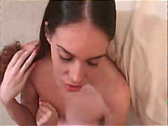 PornHub - Small tits babe gives ...