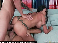 blow-job, big-boobs, 69, deep-throat,