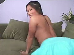 cumshot, christina aguchi, facial