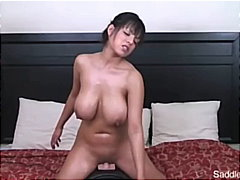 Sybian Rider - Yurizan... preview