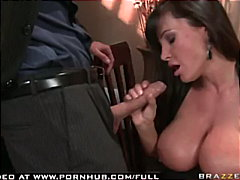 lisa ann,  mature, wife, big-boobs,