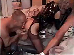 cumshot, mmf, blowjobs, blonde, kinky, ass-fuck, boots, nylon, gloves, handjob, pussy-licking, orgy, close-up, 69, as...
