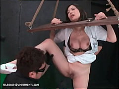 Hardcore Japanese Puni... from PornHub