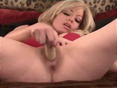 housewife, mother, vibrator, big-tits, butt-plug, step-mom, cougar, orgasm, squirting, cheating-wife, pump, strap-on, screaming, dildo, adult-toys, machine, beads