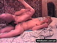 hardcore, mom, wife, wifebucket.com, homemade, russian, amateur, mother, couple, wives