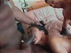 orgasm, group-sex, latina, oral-sex