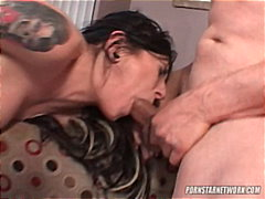 Thumb: Joanna Angel Gets Thro...