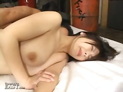 Thumb: Japanese Amateur Sex