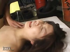 kinky, cumshot, hairy-pussy, big-tits, japanese, uncensored, pubic, unshaved, facial, extreme