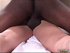 big-tits, milf, blonde, interracial,