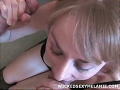 facial, group-sex, cumshot