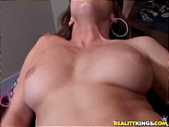 orgy, big-tits, lesbian, toys, girl-on-girl, realitykings.com, double-dildo