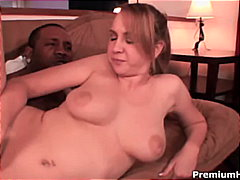 Black dick training fo... preview