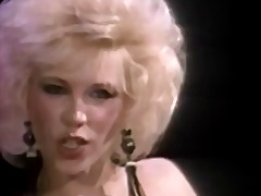 Classic Anal Lady video