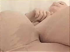 dirty, softcore, pussy-licking