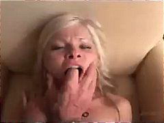 blowjob, hardcore, ass-fuck, atm, czech, fellatio, blonde, point-of-view, petite, babe, euro