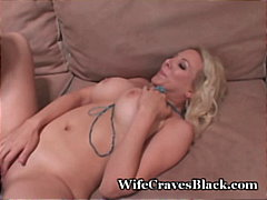 cuckold, mom, big-tits, cougar, swinger, busty, wife, lingerie, wifecravesblack.com, interracial