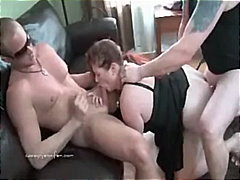 redhead, bbw, groupsex, blow-job, threesomes, mmf, ffm