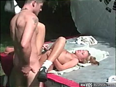 hardcore, pussy, realvids.com, oral